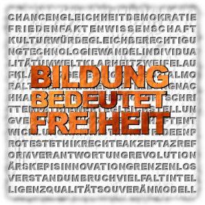 Logo - Neue Homepage